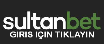 Sultanbet660 Mobil Giriş Adresi |Sultanbet 660