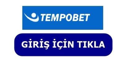 tempobet-giris